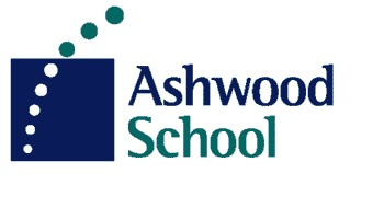 Ashwood School - Australia Private Schools