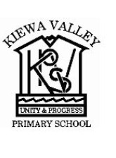 Kiewa Valley Primary School