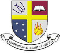 Heatherton Christian College - Australia Private Schools