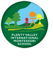Plenty Valley International Montessori School - Australia Private Schools