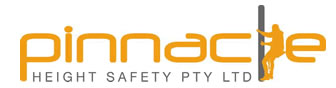 Pinnacle Height Safety Solutions