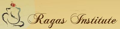 Ragas Institute - Australia Private Schools
