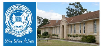 Warracknabeal Secondary College - Australia Private Schools