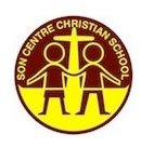 Son Centre Christian School