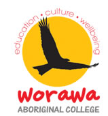 Worawa Aboriginal College