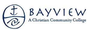 Bayview College