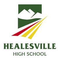 Healesville High School