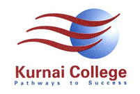 Kurnai College  - Australia Private Schools