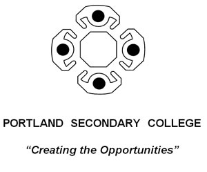 Portland Secondary College