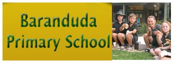 Baranduda Primary School
