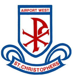 St Christopher's Primary School - Australia Private Schools