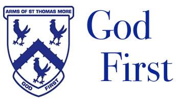 St Thomas More School