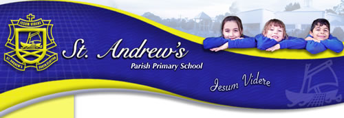 St Andrew's School Clayton South