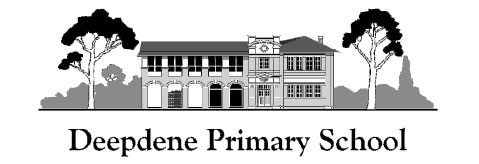 Deepdene Primary School