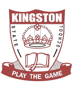 Kingston State School