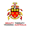 Beauty Therapy Training Australia