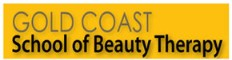 The Gold Coast School of Beauty Therapy