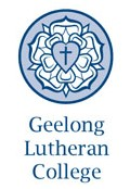 Geelong Lutheran College