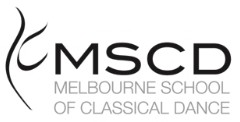 Melbourne School of Classical Dance - Australia Private Schools