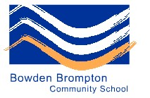 Bowden Brompton Community School Torrens Road Campus