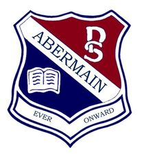 Abermain Public School - Australia Private Schools