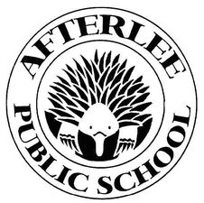 Afterlee Public School - Australia Private Schools