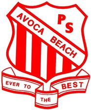 Avoca Beach Public School