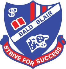 Bald Blair Public School - Australia Private Schools