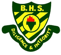 Barham High School - Australia Private Schools