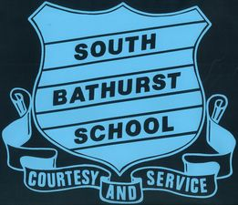 Bathurst South Public School