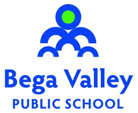 Bega Valley Public School - Australia Private Schools