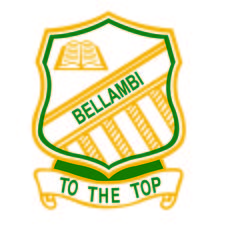 Bellambi Public School - Australia Private Schools