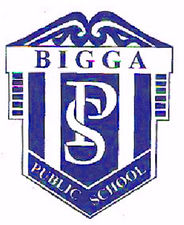 Bigga Public School - Australia Private Schools