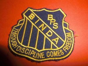 Binda Public School - Australia Private Schools