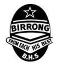 Birrong Boys High School - Australia Private Schools