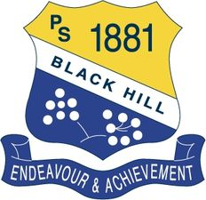 Black Hill Public School - Australia Private Schools