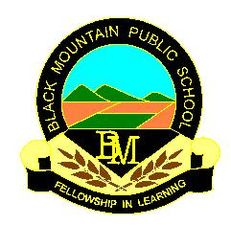 Black Mountain Public School - Australia Private Schools