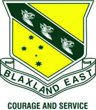 Blaxland East Public School - Australia Private Schools