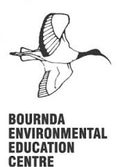 Bournda Environmental Education Centre