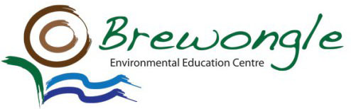Brewongle Environmental Education Centre