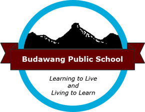 Budawang School - Australia Private Schools