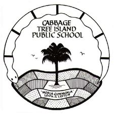 Cabbage Tree Island Public School