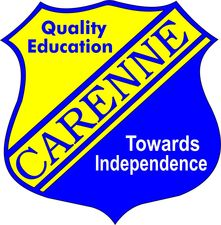 Carenne School