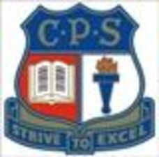 Casino Public School - Australia Private Schools