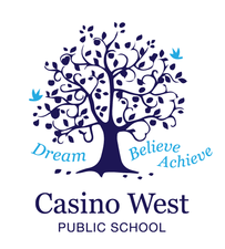 Casino West Public School - Australia Private Schools