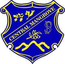 Central Mangrove Public School - Australia Private Schools