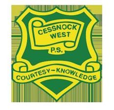 Cessnock West Public School