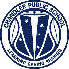 Chandler Public School