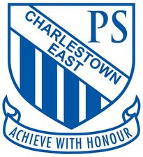 Charlestown East Public School