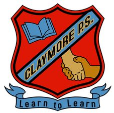 Claymore Public School